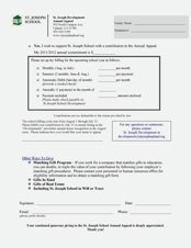 Microsoft Word - Development Appeal Form.doc